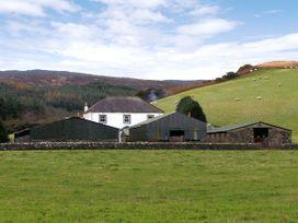 Homestone Farm - Scottish Highlands - 3729 - thumbnail photo 1