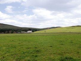 Homestone Farm - Scottish Highlands - 3729 - thumbnail photo 12