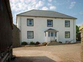 Homestone Farm - Scottish Highlands - 3729 - thumbnail photo 2