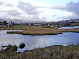 River House - County Kerry - 3740 - thumbnail photo 13