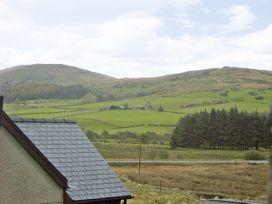 Bodalaw - North Wales - 3750 - thumbnail photo 9