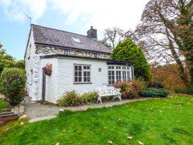 Bothy Cottage - North Wales - 379 - thumbnail photo 1