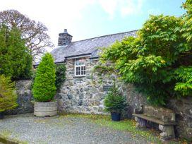 Bothy Cottage - North Wales - 379 - thumbnail photo 13