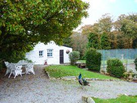 Bothy Cottage - North Wales - 379 - thumbnail photo 2