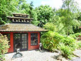 Bothy Cottage - North Wales - 379 - thumbnail photo 14