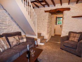 Bothy Cottage - North Wales - 379 - thumbnail photo 5