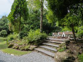 Bothy Cottage - North Wales - 379 - thumbnail photo 22