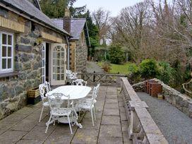 Woodberry - North Wales - 382 - thumbnail photo 2