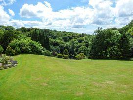 Woodberry - North Wales - 382 - thumbnail photo 15