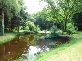Woodberry - North Wales - 382 - thumbnail photo 16