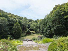 Woodberry - North Wales - 382 - thumbnail photo 19