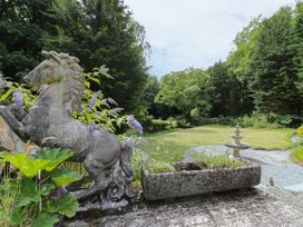 Gardeners Cottage - North Wales - 383 - thumbnail photo 22
