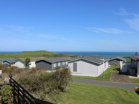 The Round House - Cornwall - 3836 - thumbnail photo 24