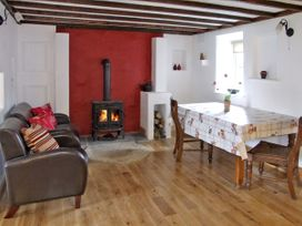 Home Farm Cottage - County Wexford - 3862 - thumbnail photo 4