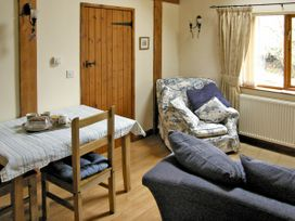 Maes Coch Cottage - North Wales - 3927 - thumbnail photo 2