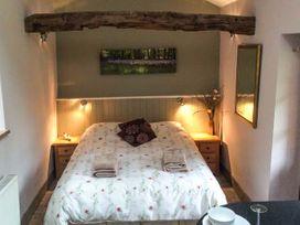 Dufton Hall Cottage - Lake District - 3965 - thumbnail photo 4