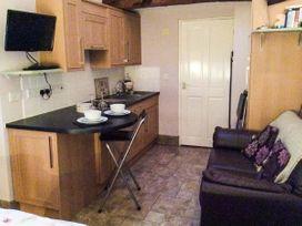 Dufton Hall Cottage - Lake District - 3965 - thumbnail photo 3