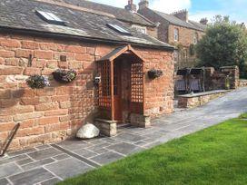 Dufton Hall Cottage - Lake District - 3965 - thumbnail photo 1