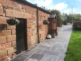 Dufton Hall Cottage - Lake District - 3965 - thumbnail photo 2