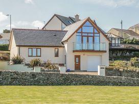 Pulrose - Anglesey - 3967 - thumbnail photo 3