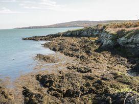 Pulrose - Anglesey - 3967 - thumbnail photo 28