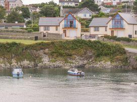 Pulrose - Anglesey - 3967 - thumbnail photo 1