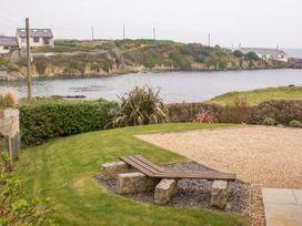 Pulrose - Anglesey - 3967 - thumbnail photo 26