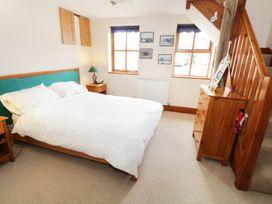 Carn Cottage - Yorkshire Dales - 3979 - thumbnail photo 7
