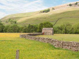 Eastburn Cottage - Yorkshire Dales - 4038 - thumbnail photo 15