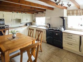 Eastburn Cottage - Yorkshire Dales - 4038 - thumbnail photo 5