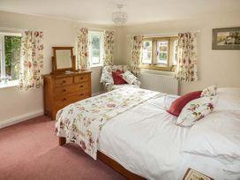Eastburn Cottage - Yorkshire Dales - 4038 - thumbnail photo 9