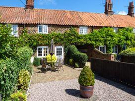 Kath's Cottage - Norfolk - 4040 - thumbnail photo 2