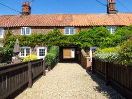 Kath's Cottage - Norfolk - 4040 - thumbnail photo 10
