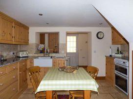 Kath's Cottage - Norfolk - 4040 - thumbnail photo 5
