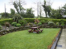 An Grianan - Kinsale & County Cork - 4043 - thumbnail photo 9