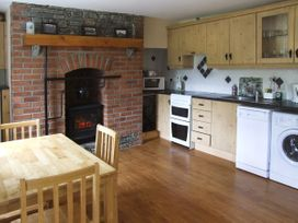 An Grianan - Kinsale & County Cork - 4043 - thumbnail photo 4