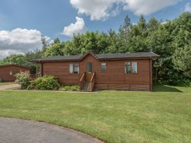 Callow Lodge 15 - Shropshire - 4057 - thumbnail photo 1