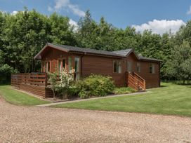 Callow Lodge 15 - Shropshire - 4057 - thumbnail photo 2