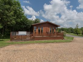 Callow Lodge 15 - Shropshire - 4057 - thumbnail photo 18