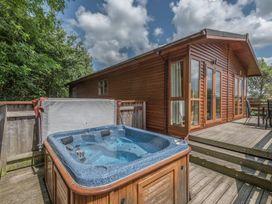 Callow Lodge 15 - Shropshire - 4057 - thumbnail photo 3