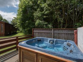Callow Lodge 15 - Shropshire - 4057 - thumbnail photo 4