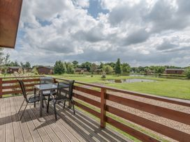 Callow Lodge 15 - Shropshire - 4057 - thumbnail photo 5