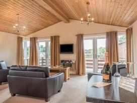 Callow Lodge 15 - Shropshire - 4057 - thumbnail photo 6