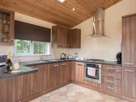 Callow Lodge 15 - Shropshire - 4057 - thumbnail photo 11