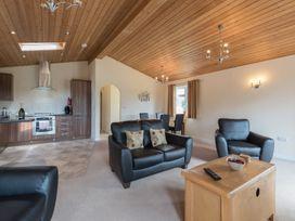 Callow Lodge 15 - Shropshire - 4057 - thumbnail photo 7