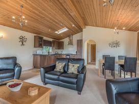 Callow Lodge 15 - Shropshire - 4057 - thumbnail photo 8