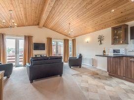 Callow Lodge 15 - Shropshire - 4057 - thumbnail photo 10