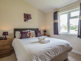 Callow Lodge 15 - Shropshire - 4057 - thumbnail photo 12