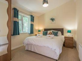 Callow Lodge 15 - Shropshire - 4057 - thumbnail photo 13