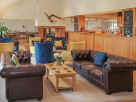 Callow Lodge 15 - Shropshire - 4057 - thumbnail photo 20